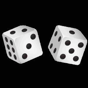 Dice Land Best Online Casino