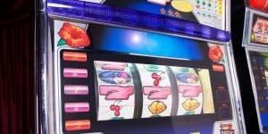 Most Popular Slots On Dice Land Casino